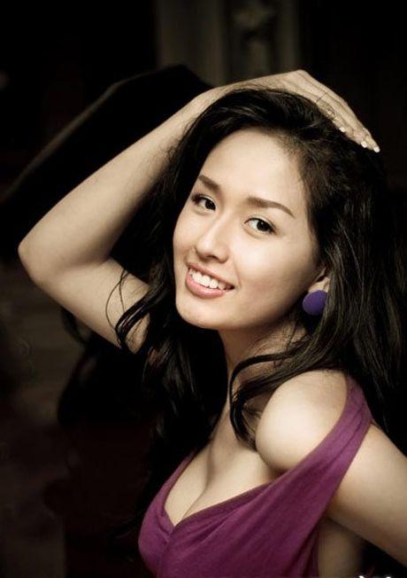 Ngat tho vi mot day nguc 'khung' cua Ly Nha Ky, Mai Phuong Thuy - Anh 8