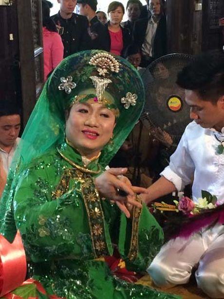 Clip duoc cho la cua ong Vu truong khong phai hau dong - Anh 3