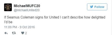 CDV Man United het long ung ho Mourinho chieu mo sao Everton - Anh 4