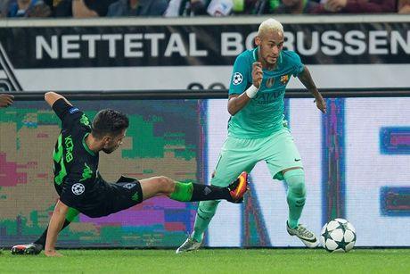 Mourinho am tham 'dam sau lung' Florentino Perez - Anh 2
