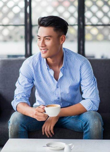 Khong duoc goi len DT Viet Nam, Mac Hong Quan chuyen nghe? - Anh 7