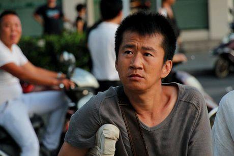 Phim 'Huong ga' doat giai tai LHP Y Tuong Moi - Anh 1