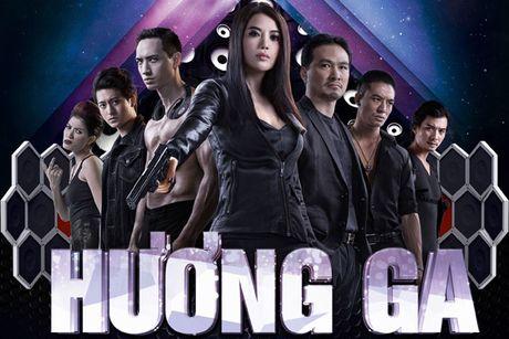 Phim 'Huong ga' doat giai tai LHP Y Tuong Moi - Anh 2
