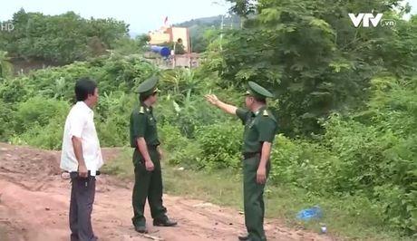 Bien phong Quang Tri pha thanh cong nhieu chuyen an ma tuy - Anh 1