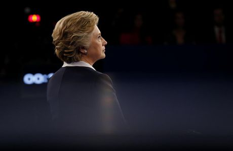Cai ket bat ngo cua cuoc 'so gang' lan hai giua Clinton va Trump - Anh 6