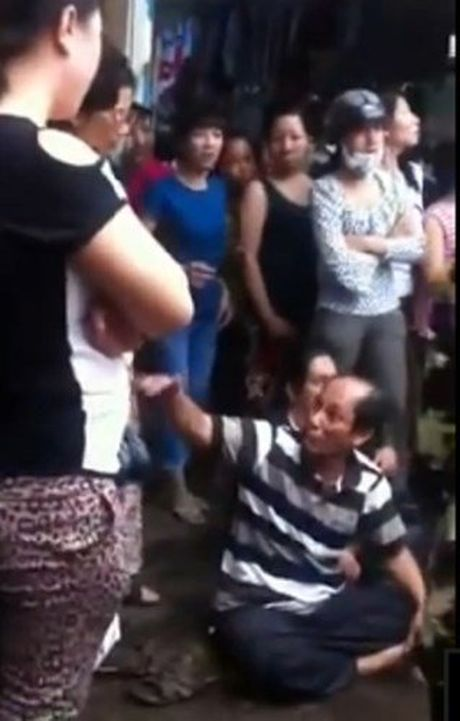 Khong thua kem the gioi: Dai gia Viet choi ngong, rai tien de mua vui - Anh 6