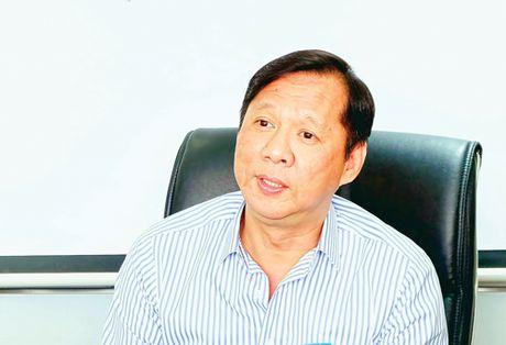 Ong chu moi tham vong Tuong An moi - Anh 1