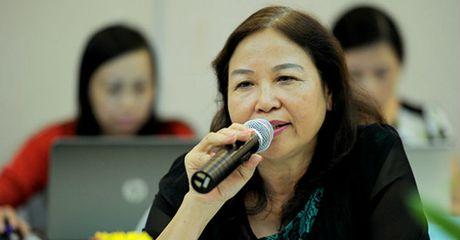 Chu tich Traphaco: 'Chinh phu liem chinh, kien tao, doanh nghiep cung can nhu vay' - Anh 1