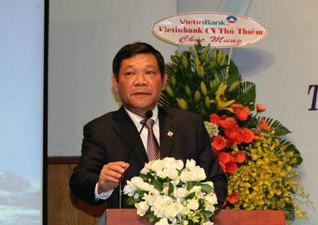 CC1 chinh thuc buoc sang hoat dong theo mo hinh CTCP - Anh 2