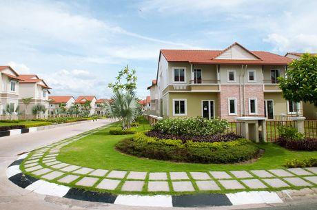 Cach chon huong nha tuoi Nham Tuat - Anh 1
