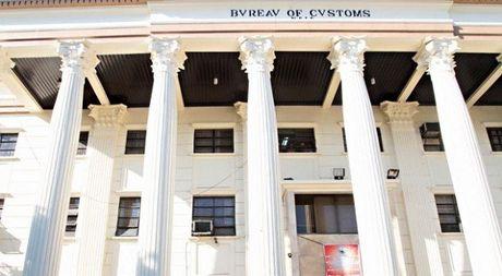 Philippines: Tham nhung gia tang trong cuoi nhiem ky cuu Tong thong Aquino - Anh 1