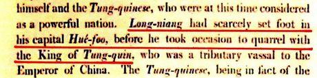 Lang mo Hoang de Quang Trung va bi mat lich su chua loi giai (ky 1) - Anh 3