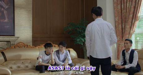 Khiep so truoc nhung phuong thuc doi xu voi nguoi dong tinh trong 'Tam biet Mr.X' - Anh 14