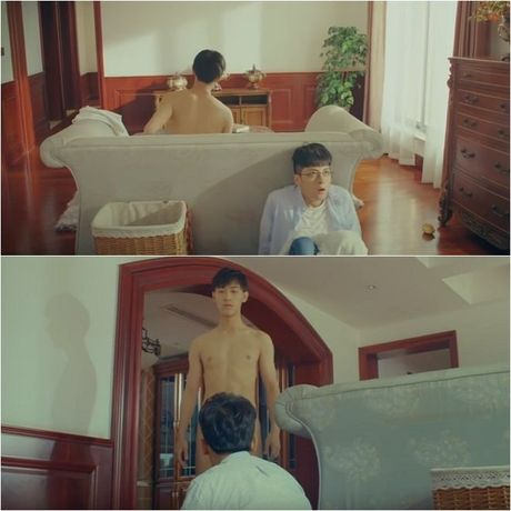 Khiep so truoc nhung phuong thuc doi xu voi nguoi dong tinh trong 'Tam biet Mr.X' - Anh 7