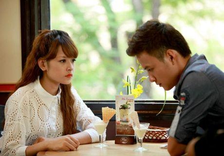 Chi Pu - hanh trinh 7 nam tro thanh 'ngoc nu' cua showbiz - Anh 10