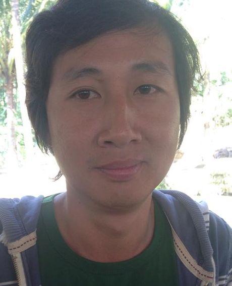 Phai cho nong dan lam an lon: Manh dan thay doi de phat trien - Anh 2