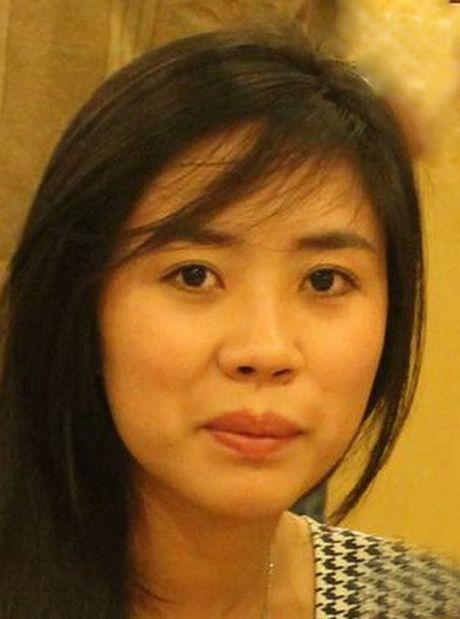 Phai cho nong dan lam an lon: Manh dan thay doi de phat trien - Anh 3