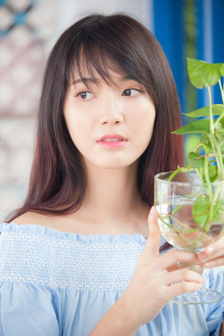 'Thanh nu bolero' Bao Trang: Tung bi danh rot ngay khi hat cau bolero dau tien - Anh 4