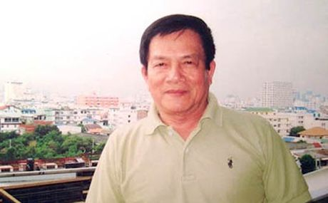 Tuyen Viet Nam: Da dinh hinh duoc con nguoi va loi choi - Anh 1