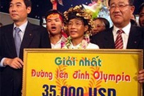 Co gai Phu Yen bi lot do quay clip gay chu y nhat tuan qua - Anh 4
