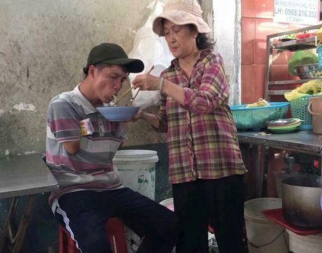 Co gai Phu Yen bi lot do quay clip gay chu y nhat tuan qua - Anh 5