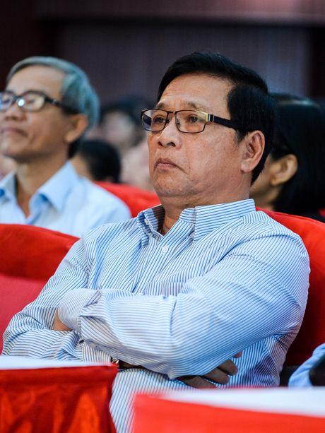 'Lam nhu choi' - cuon sach danh cho nguoi ban ron - Anh 3