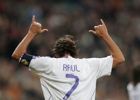 Ronaldo kem Messi... 19 bac tren BXH nhung cau thu vi dai nhat Liga - Anh 3