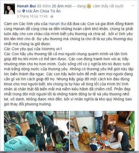 Tap doan Bao ve Long Hoang khai mac giai bong da Long Hoang mo rong lan 2 - Anh 7