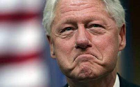 'Bi mat Bin Laden' cua ba Clinton duoc tiet lo trong email cua WikiLeaks - Anh 2