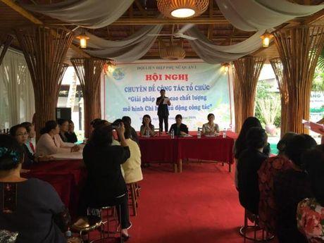 Q.1: ban giai phap cho mo hinh chi hoi chu dong cong tac - Anh 1