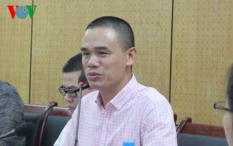 Lam sao de thay doi cach day tieng Anh 'khong giong ai' o Viet Nam? - Anh 2