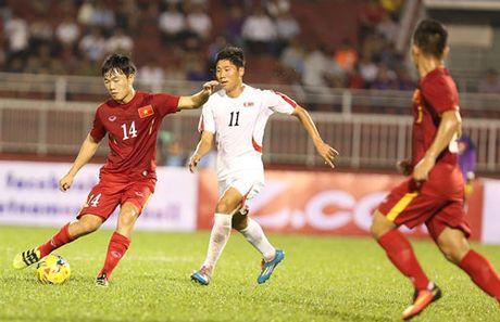 Thuc hu chuyen Xuan Truong khong du AFF Cup 2016 - Anh 1