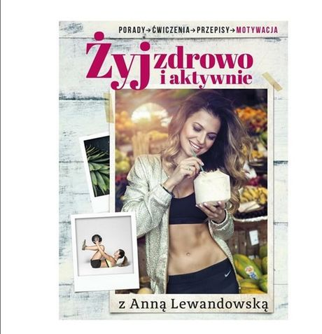Ba xa Lewandowski dot mat voi anh goi cam - Anh 7