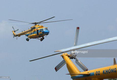 Them mot nuoc DNA theo Viet Nam mua truc thang Mi-17 - Anh 2