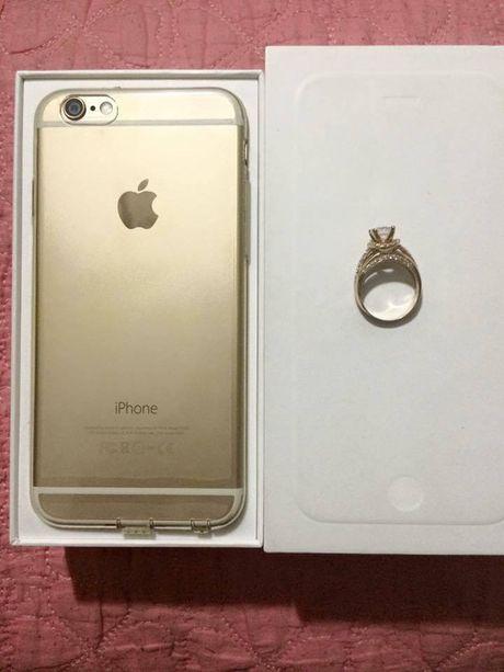 Dung nhan co dau nho like anh de duoc chong tang iPhone 7 - Anh 5