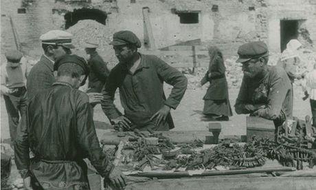 Lien Xo nhung nam 1930 the nao trong ong kinh nguoi My? - Anh 2