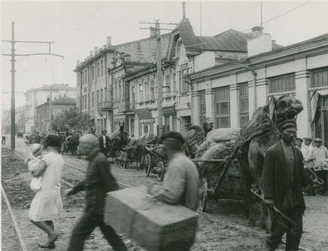 Lien Xo nhung nam 1930 the nao trong ong kinh nguoi My? - Anh 3