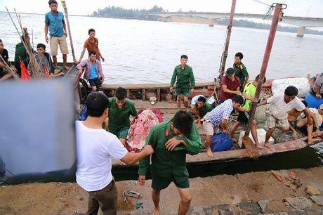 TIN NONG ngay 11/10: Phan doi Trung Quoc tien hanh bau cu tren cai goi la 'Tam Sa' - Anh 1