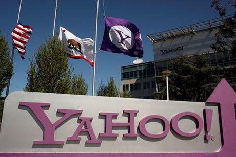 Yahoo khoa tinh nang chuyen tiep thu - Anh 1