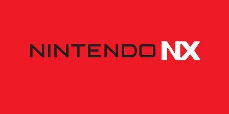 Lo thong tin ve may choi game Nintendo NX: tuong tac di dong, trung bay thang 2, gia 299 USD - Anh 1