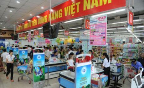 Hang Viet tim cho dung cho rieng minh - Anh 1