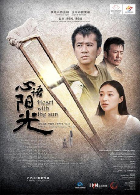 Phim Viet doat giai tai LHP quoc te Y tuong moi tai My - Anh 2