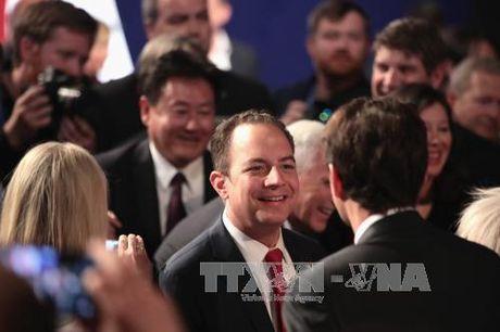 Dieu gi xay ra neu Donald Trump roi duong dua Nha Trang? - Anh 2