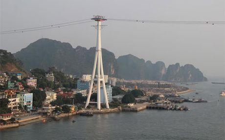 Quang Ninh va muc tieu 22 nghin doanh nghiep - Anh 1