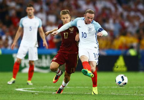 "Rooney het thoi: Dung khoc cho ""Vua su tu"" - Anh 2"
