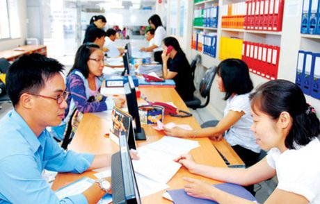 Huong dan ve thay doi thong tin dang ky thue do doi chung minh thu - Anh 1