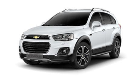 Bang gia xe Chevrolet cap nhat thang 10/2016 - Anh 7