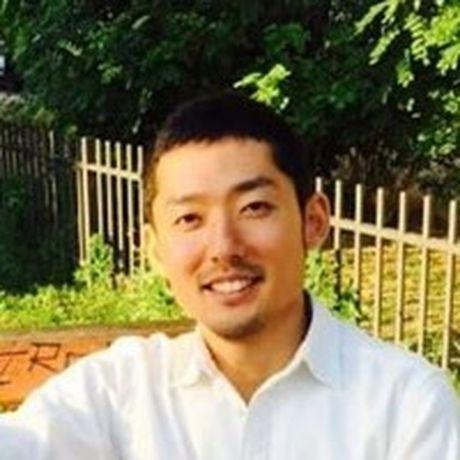 Kinh nghiem startup Nhat tay trang dung cong ty trieu USD - Anh 2