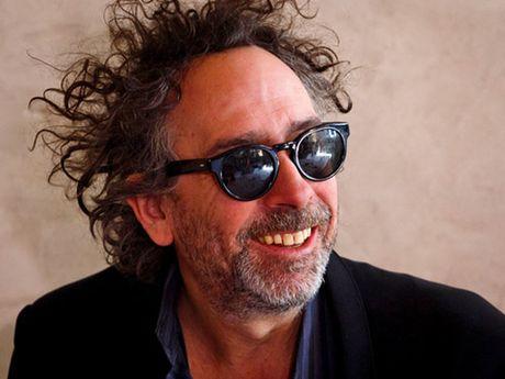 Nhung bo phim lam nen ten tuoi cua 'ga lap di' Tim Burton - Anh 1