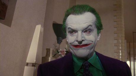 Nhung bo phim lam nen ten tuoi cua 'ga lap di' Tim Burton - Anh 2